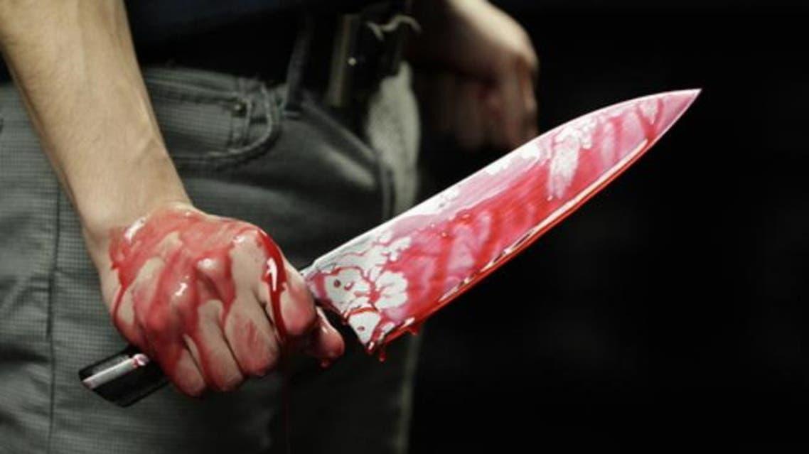 تجاوز و قتل یک زن جوان در فاریاب افغانستان