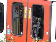 بريطانيا.. اعتقال مشتبه به ثالث في هجوم مترو لندن