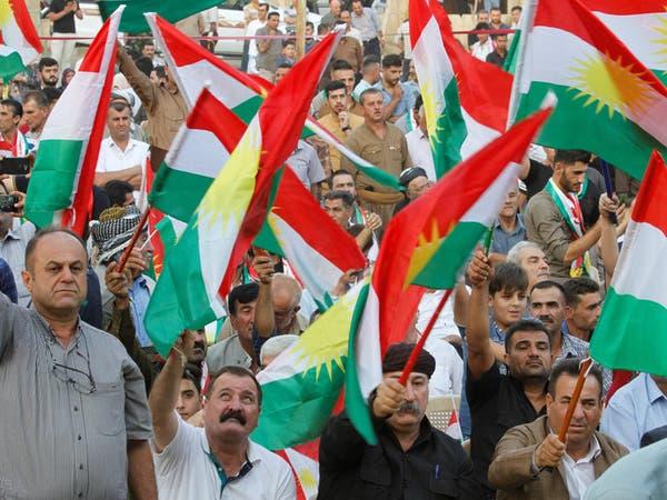 بغداد وإيران وتركيا.. تهديد ثلاثي ضد استفتاء كردستان
