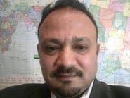 كيف ظهر صانع سندوتشات على فضائيات مصر كمحلل سياسي؟