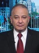 Talal Al-Haj