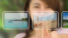 هل يغير الذكاء الصناعي تجارب السفر عبر الأجواء؟
