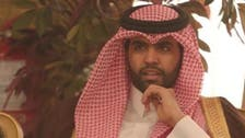 Opposition leader Sultan bin Suhaim condemns Qatar intercepting UAE flights