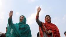 Will wife's victory keep Nawaz Sharif family relevant to Pakistani politics?