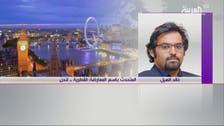 خالد الهيل: بيان عبدالله آل ثاني وجد قبولا واسعا في قطر