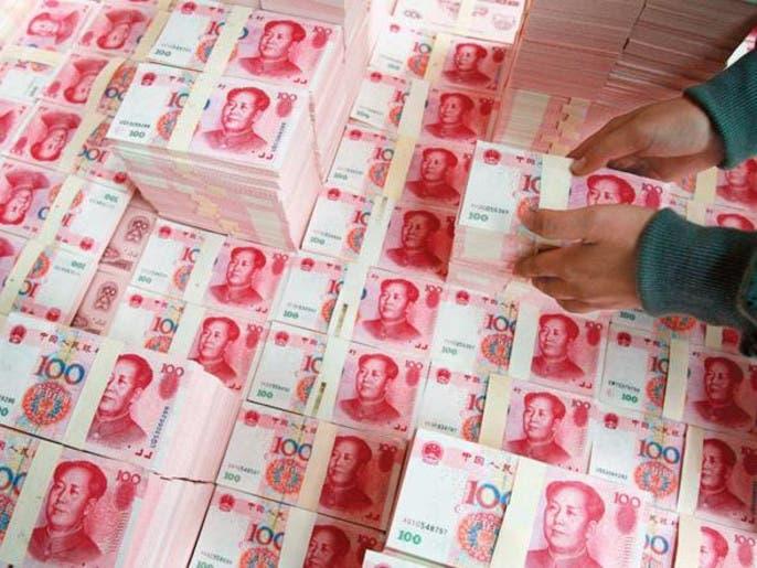 أكبر 10 بنوك في العالم قرابة نصفها بالصين.. تعرف عليها