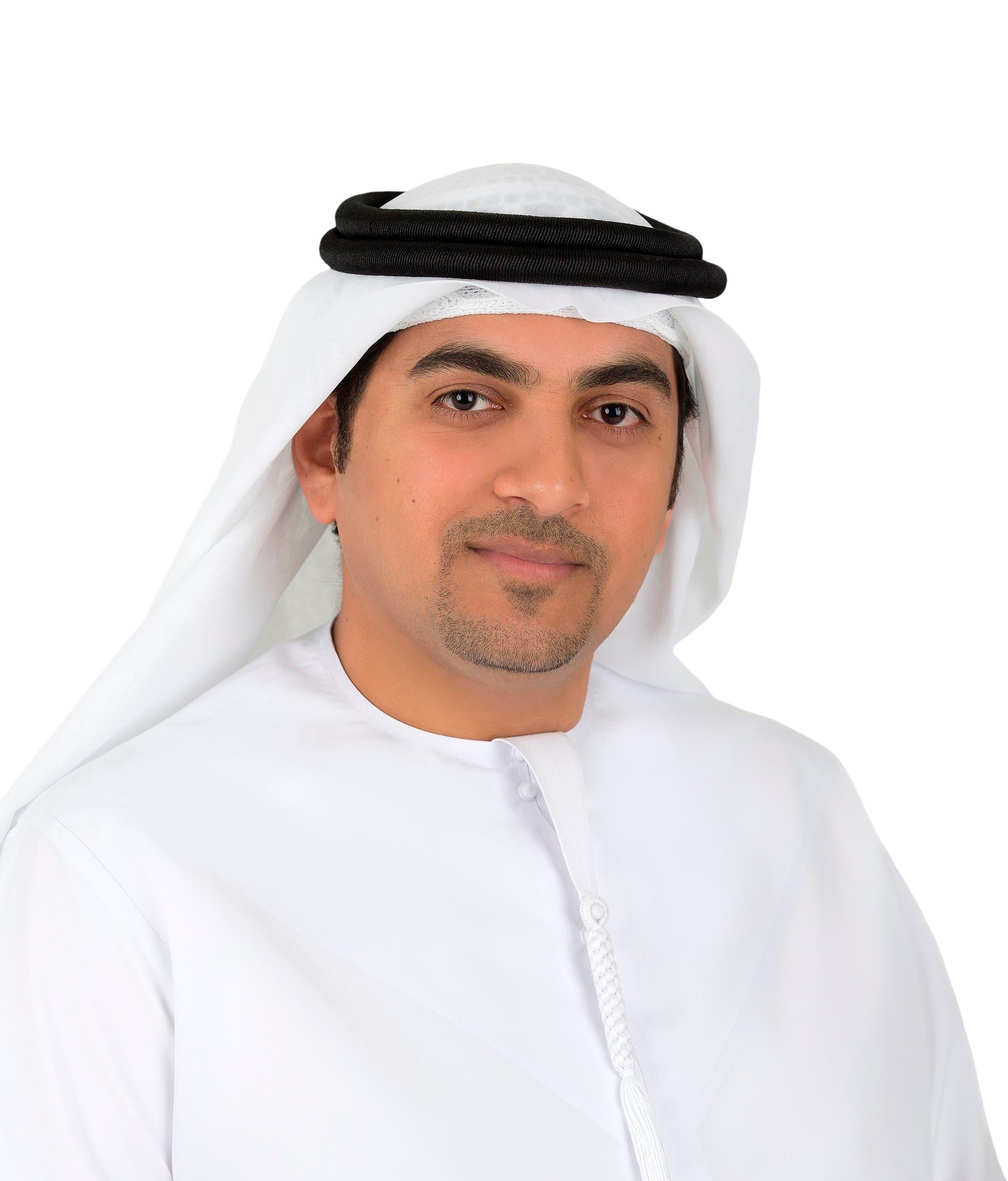 عبد الله عبد القادر المعيني مدير عام مواصفات