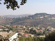 طفل لبناني في الرابعة يقتل أمه برصاصة