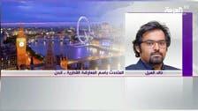 Qatari Opposition: Sheikh Abdullah Al-Thani's statement widely accepted in Qatar