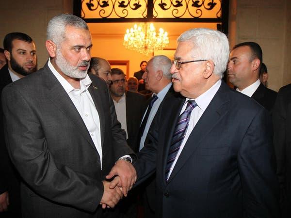 الجامعة العربية: إسرائيل في مأزق بعد اتفاق حماس وفتح