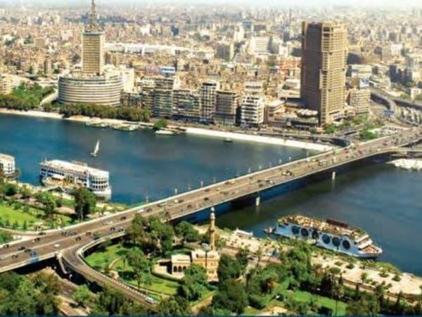 تراجع أنشطة القطاع الخاص غير النفطي بمصر في أغسطس