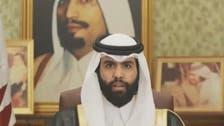من هو الشيخ سلطان بن سحيم.. ابن أول وزير خارجية لقطر؟