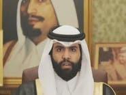 الأمن القطري يقتحم قصر سلطان بن سحيم في الدوحة