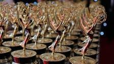 Coronavirus pandemic forces Emmy Awards ceremony to go online