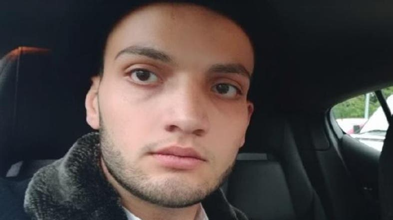 London Tube attack suspect identified as Syrian refugee Yahyah Farroukh