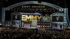 هذه قائمة الفائزين بجوائز إيمي لعام 2017