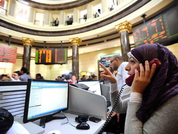 الرقابة المالية: 18 مليار جنيه إصدارات سندات التوريق بمصر