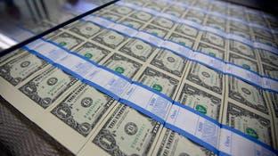 هل يتأثر الدولار سلباً بخطط التحفيز الأميركية؟