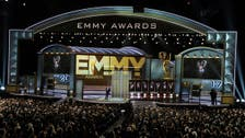 All-time low ratings for Emmys