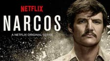 Mexico investigates killing of 'Narcos' location scout