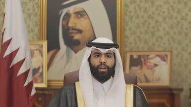 بن سحيم: سنحاسب نظام الحمدين على جرائمه ولن نستثني أحدا