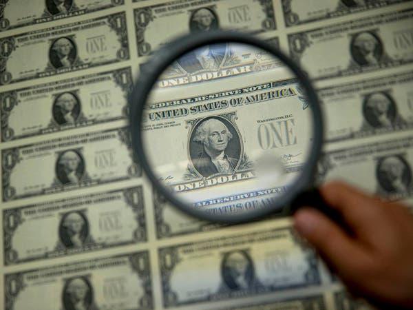 أميركا.. عجز ميزان المعاملات الجارية الأعلى منذ 2008