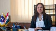 مصر.. مطالبات بالتحقيق في اغتصاب وتحرش شاب بعشرات الفتيات