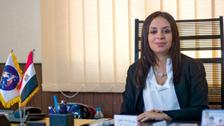 مجلس المرأة رداً على نكاح المتوفاة: انتهاك لحرمة الميت