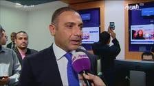 رئيس المصرية للاتصالات للعربية: لن نبيع حصتنا بفودافون