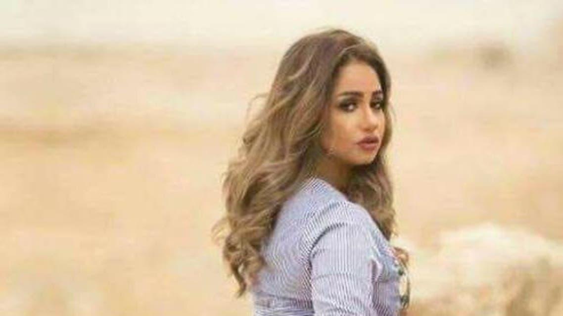 من هي شبيهة ليلى علوي التي أثارت إعجاب المصريين