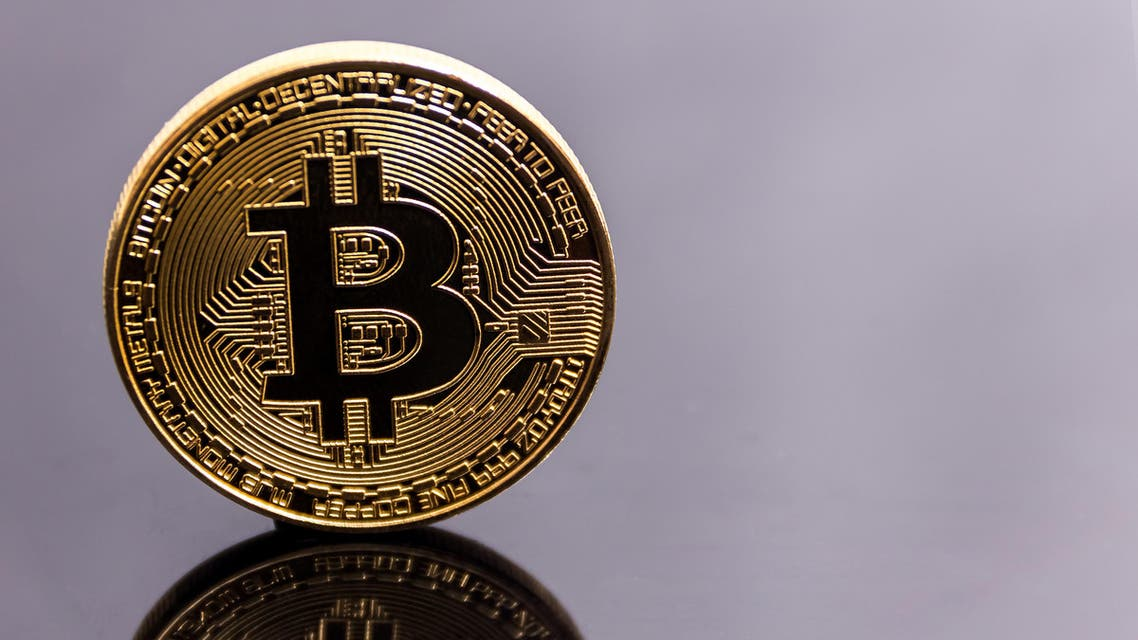 Swiss shut down 'fake' E-Coin in latest cryptocurrency crackdown Shutterstock