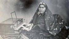بالصور.. كيف كانت معايير الجمال بإيران في القرن الـ19؟