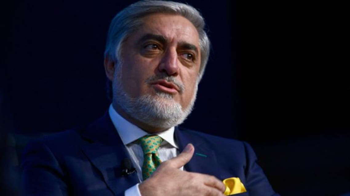 رییس اجراییه افغانستان: فشارهای امریکا بر پاکستان تاثیرگذار است و نتیجه عملی خواهد داشت