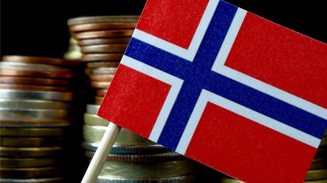 صندوق النرويج السيادي