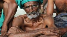 'Cruel joke' on Indian farmers; less than a rupee waived off 100,000 loan