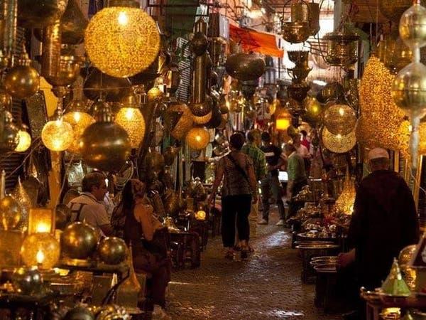 زيادة الإقبال تعيد الانتعاش للسياحة المغربية في 2017