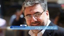 شاهد DNA.. حزب الله للجيش: نحن الأقوى