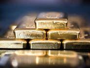 الذهب يرتفع مع تراجع الدولار من أعلى مستوى بـ11 شهرا