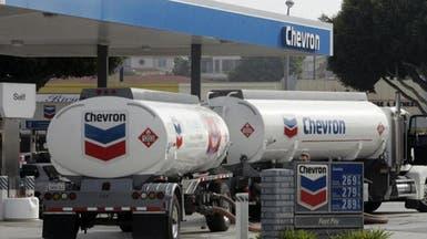 كورونا يكبد مجموعات النفط الكبرى خسائر ضخمة