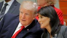 African UN envoys suggest Trump meet leaders in Ethiopia after offensive remark