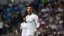 Real Madrid dominate FIFPro award nominations