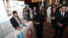 Halal Expo highlights wealth of opportunities in sector