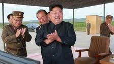 بعد انشقاقها.. ابنة ضابط تكشف فظائع زعيم كوريا الشمالية