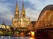 ألمانيا تتوقع 14 مليار يورو فائضاً بالميزانية