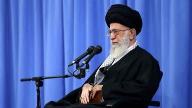 تقرير أميركي: لا يمكن تغيير سلوك إيران بالمفاوضات