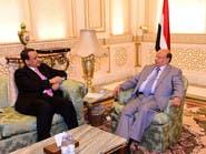 الحكومة اليمنية ترحب بتمديد مهمة ولد الشيخ.. وصمت حوثي