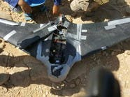 اليمن.. إسقاط طائرتي تجسس للانقلابيين
