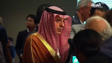 Saudi FM Jubeir: Iran has not lived up to terms of nuclear deal