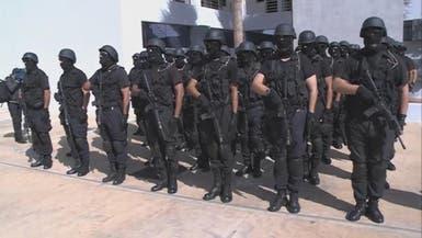 المغرب.. سياسة جديدة لملاحقة الإرهابيين