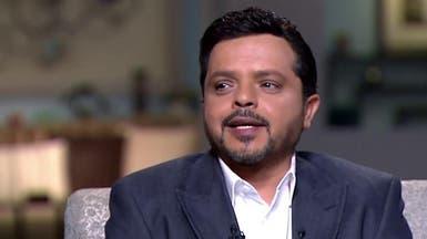 محمد هنيدي للعربية.نت: أتشرف بحصولي على جائزة حصل عليها عادل إمام